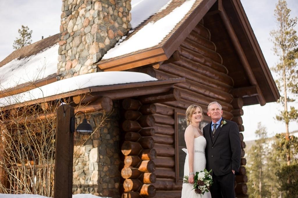 winter park wedding