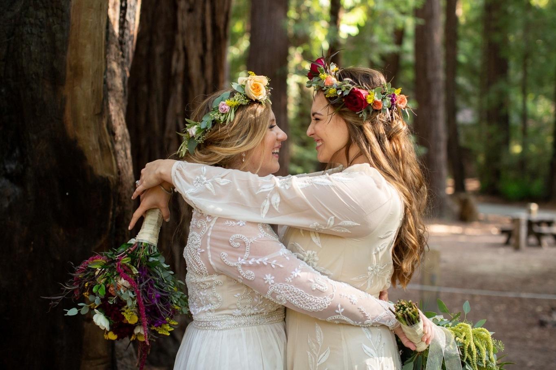 romantic-big-sur elopement