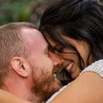 Katie and Dan Telluride micro-wedding testimonial