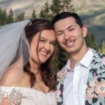 Mikayla and Alex testimonial