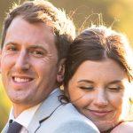 Olivia and John's California elopement testimonial