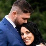 Bethany and Rob - Breckenridge elopement testimonial