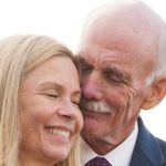 Steve and Sue's Carmel elopement testimonial